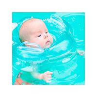 Правила безопасности на воде для детей,фото