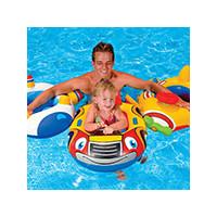 Памятки для детей по безопасности на воде, фото