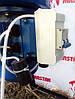 Измельчитель под грануляцию РИТМ MASTAK, фото 5