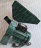 Кормоізмельчітель MINSK ДКЗ-4200 (зерно+качани), фото 2