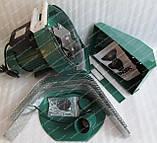 Кормоізмельчітель MINSK ДКЗ-4200 (зерно+качани), фото 3