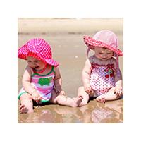 консультация для родителей безопасность детей на воде, фото