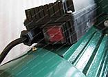 Кормоізмельчітель MINSK ДКЗ-4200 (зерно+качани), фото 5