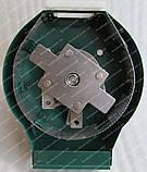 Кормоізмельчітель MINSK ДКЗ-4200 (зерно+качани), фото 7