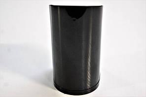 Каблук женский пластиковый 9520 р.1-3  h-8,5-9,1 см., фото 2