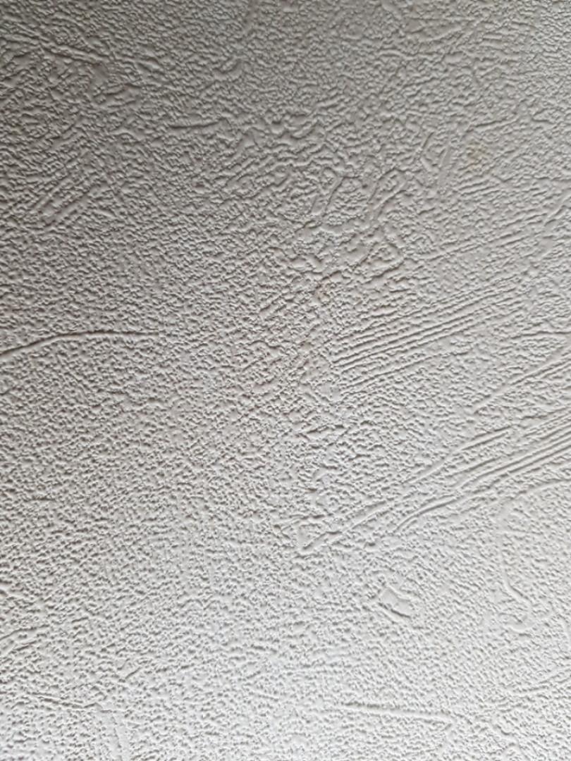 Обои виниловые на флизелине Marburg Loft 59315 однотонные песочные структурные