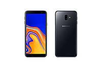 Samsung Galaxy J6 Plus 2018 Black SM-J610FZKN, КОД: 306503