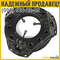 Корзина сцепления ГАЗ-52 (муфта сцепления) | 52-1601090