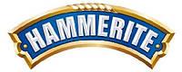 Розчинник для роботи з фарбою ТМ Hammerіte™ BRUSH CLEANER AND THINNERS, 0,5 л