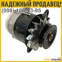 Генератор Т-150 СМД-60, -62, -73, Д-140, Д-160 | Г960.3701 (14В/1кВт) Jubana Литва