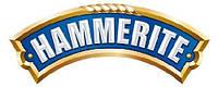 Розчинник для роботи з фарбою ТМ Hammerіte™ BRUSH CLEANER AND THINNERS, 1л