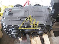 Коробка передач Stalowa Wola U35.606 ДЗ-143, ДЗ-122, ДЗ-99