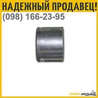 Втулка управления тормозами и сцеплением МТЗ (Д-240)   50-3503064