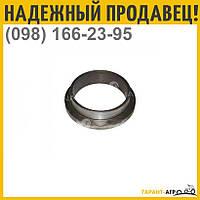 Кольцо упорное отжимных рычагов нового образца ЮМЗ (Д-65) | 75-1604084-А1