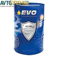Моторное масло EVO E5 10W-40 200L, фото 1