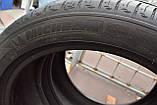 Шины б/у 235/45 R18 Michelin Primacy MXM4, 5-5.5 мм, 2015 г., пара, фото 8