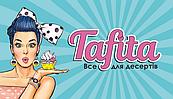 Tafita