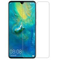 Защитное стекло Nillkin Anti-Explosion Glass H+ PRO для Huawei Mate 20 Прозрачный 665550, КОД: 1037329
