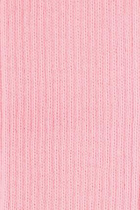 Детские и женские гетры для танцев Розовый, фото 2