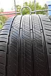 Шины б/у 235/45 R18 Michelin Primacy MXM4, 5-5.5 мм, 2015 г., пара, фото 7