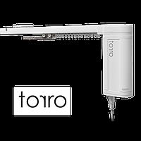 Электрокарниз Torro AM95 универсальный