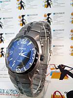 Мужские Наручные Часы Goldlis на браслете
