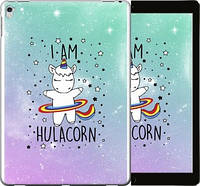 Чехол EndorPhone на iPad Pro 12.9 2017 Im hulacorn 3976u-1549, КОД: 928638