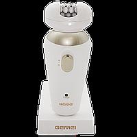 Эпилятор Gemei GM-7005 5 в 1 FL-187, КОД: 1011345