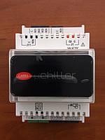 UCHBD00001130  Контроллер μChiller CAREL