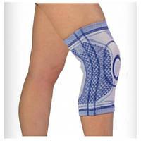 """Бандаж коленного сустава Алком 3023 """"Comfort"""", 4,5 размер"""