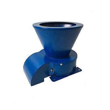 Измельчитель зерна под электро привод MASTAK