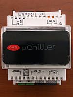 UCHBDE0001140  Контроллер μChiller CAREL
