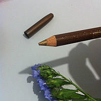 Глиттерный карандаш Flormar Glittering Star Eyeliner №504