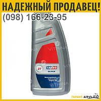 Масло моторное LUXE Супер 2Т п/с (580) 3л | 4107186