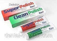 Полірувальна паста Супер Поліш, Супер Полиш, Super Polish, 45гр