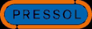 Масленки, мерные емкости, канистры, воронки PRESSOL