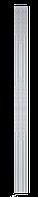 Тело Classic Home P089, лепной декор из полиуретана., фото 1