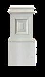 Тело Classic Home P089, лепной декор из полиуретана., фото 2
