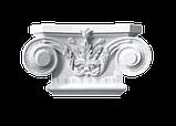 Тело Classic Home P089, лепной декор из полиуретана., фото 3