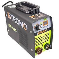 Сварочный аппарат Stromo SW-295A