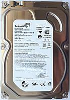"Жесткий диск для компьютера Siagate Barracuda Green 2TB 5900rpm (ST2000DL003) 3.5"" SATA-III Б/У на запчасти"
