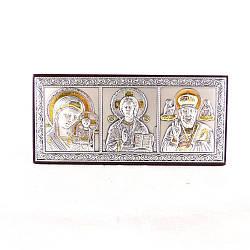 Иконка для водителя на деревянной основе 1620