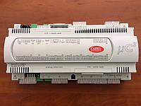 MCH3010020 Контроллер µC3 CAREL