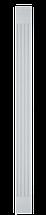 Тело Classic Home P090, лепной декор из полиуретана.