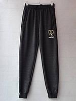 Трикотажные брюки для мальчиков (12-16 лет) оптом в Одессе.