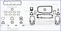 Комплект прокладок двигателя Fiat / Iveco Dayli 2,5D/2,8D 10.1997- 04.2006 без прокладки ГБЦ