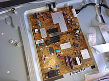 Телевізор Philips 42PFL6188S QFU1.2E на запчастини( Блок живлення FSP140-4FS01 , 2722 171 90775 Rev 00)