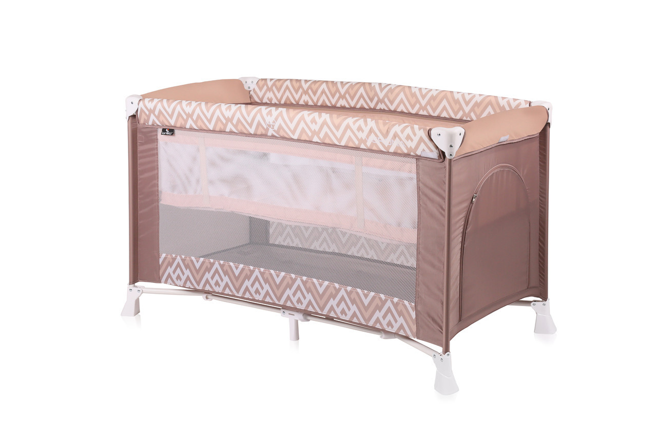 Кровать - манеж Lorelli Verona 2