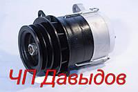 Генератор Т-40.Д-144 14В 700Вт Г462.3701