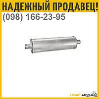 Глушитель Мерседес Спринтер / Mercedes Sprinter 207D-410D 89-95 (13.123) | 85501100